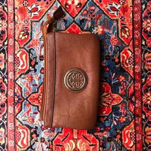 Hand bag / wallet
